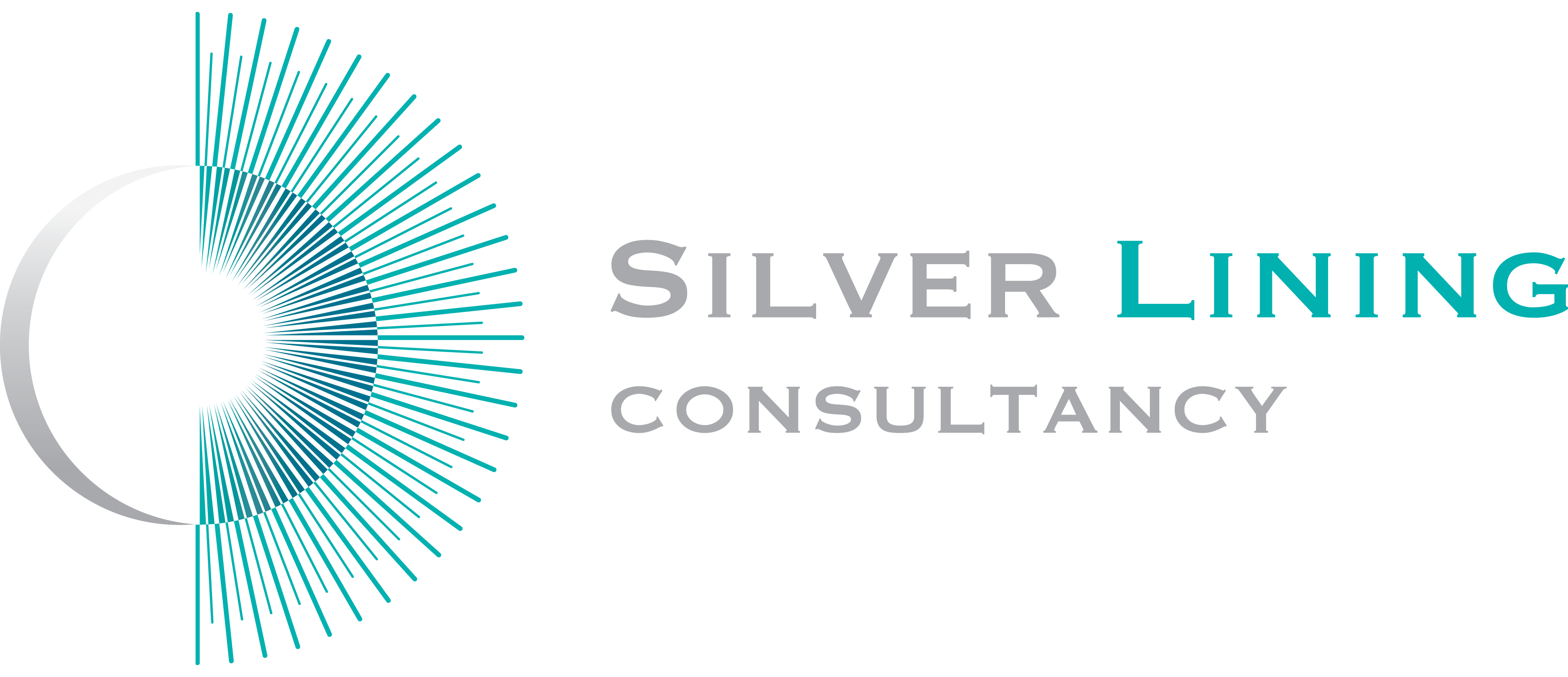 Silver Lining Consultancy